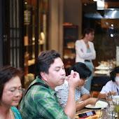 event phuket Sanuki Olive Beef event at JW Marriott Phuket Resort and Spa Kabuki Japanese Cuisine Theatre 116.JPG