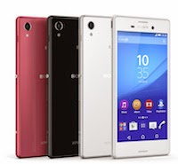 16_Xperia_M4_Aqua_Group.jpg