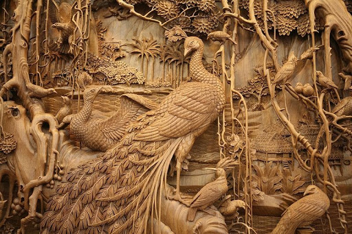 dongyang-woodcarving-3