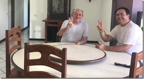 VIVALDO-VEREADOR-CARNAUBA