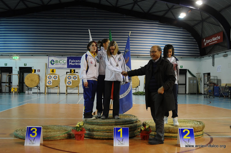 Trofeo Casciarri - DSC_6209.JPG