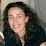Michelle Spelman's profile photo