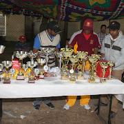 slqs cricket tournament 2011 372.JPG