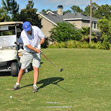 OLGC Golf Tournament 2015 - 211-OLGC-Golf-DFX_7682.jpg