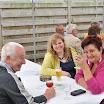 2016-06-27 Sint-Pietersfeesten Eine - 0356.JPG