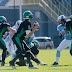 2012 Huskers vs Rams 2 - _DSC6545-1.JPG
