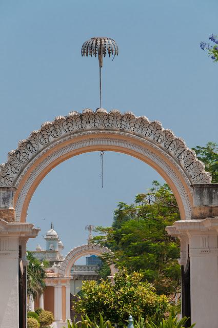 Hyderabad - Rare Pictures - 18baa9bface14684b3f33d5f23d8398479e80505.jpg