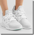 Athletic Propulsion Labs Mesh and Rubber Sneakers