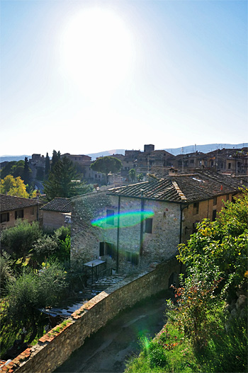 Toscana19.JPG