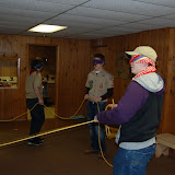 Youth Leadership Training and Rock Wall Climbing - DSC_4862.JPG