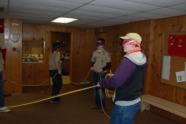 Youth Leadership Training and Rock Wall Climbing - DSC_4862.JPG