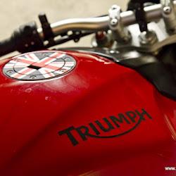Motorrad Winger Atlantique Club Frankreich 10.06.17-8913.jpg