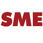 SME.sk
