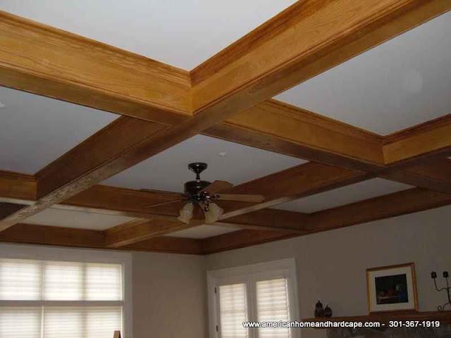 Interior Work in Progress - DSCF1607.jpg