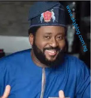 Shocking: Lagos Lawmaker, Desmond Elliot, Vs Social Media influencer