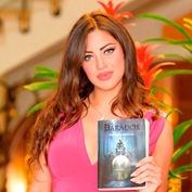 Adriana-Moccia-a-castellammare
