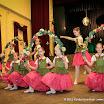 Kevade sünnipäev @ Kunda Klubi www.kundalinnaklubi.ee 08.jpg