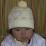 james mamani's profile photo