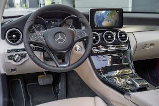 2014-Mercedes-C-Serisi-33