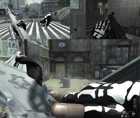 [Image: Gloves1.png]