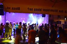 Stadtfest Herzogenburg 2013_ (22)