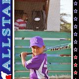 baseball cards - IMG_1444.JPG
