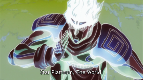 Screenshot (4404)