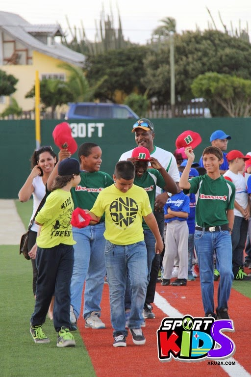 Apertura di wega nan di baseball little league - IMG_1222.JPG