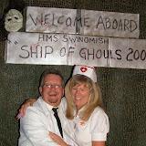 2009 Halloween - Halloween%2BSYC%2B2009%2B008.JPG