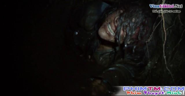 Xem Phim Phù Thủy Blair - Blair Witch - phimtm.com - Ảnh 3