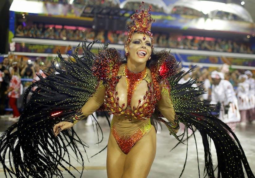 rio-carnival-2015