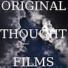 Original Thought Films