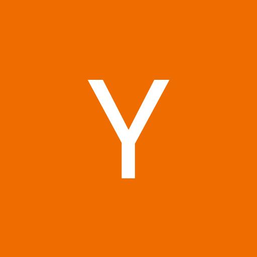 Yashwant Sbarma