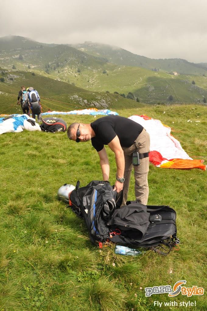 Wspólny wyjazd Parastyle i Fly2Live do Bassano del Grappa - DSC_0176.JPG