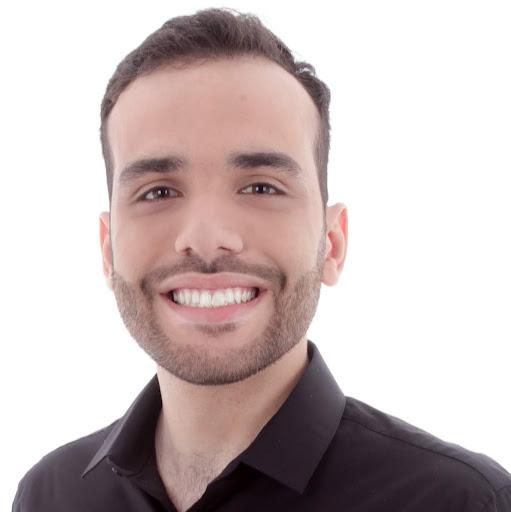 Gabriel Lovera