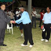 slqs cricket tournament 2011 353.JPG