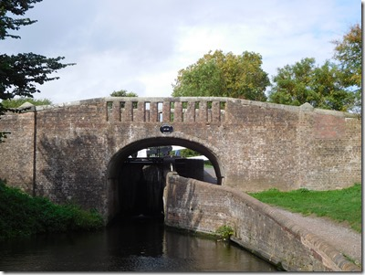 9 awbridge bridge