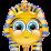 منتديات ام الدنيا's profile photo