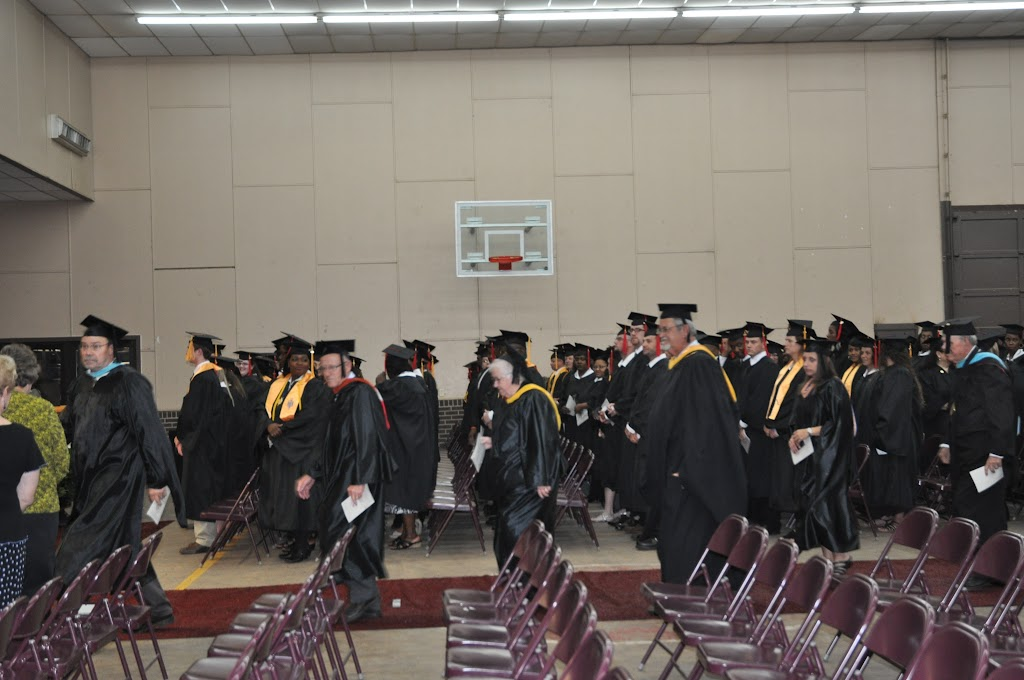 UACCH Graduation 2012 - DSC_0166.JPG