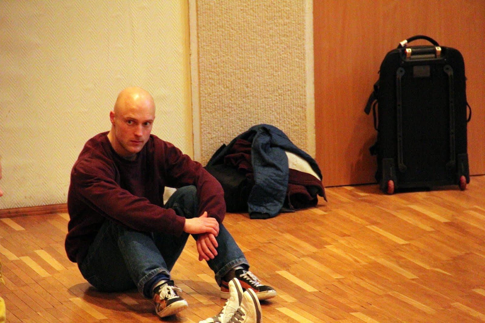Workshops @ SkillZ Menno (Olandija) - IMG_7971.JPG