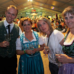 Weinfest_2015 (328).JPG
