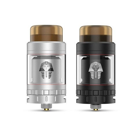 digiflavor_pharaoh_mini_rta_1_