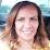 Suely Aparecida de Oliveira Souza's profile photo