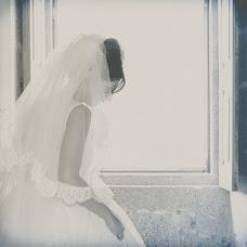 Wedding photographer domingos santos (domingossantos). Photo of 12.11.2015