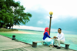 ngebolang-prewedding-harapan-12-13-okt-2013-nik-037