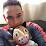 raul suarez ortiz's profile photo
