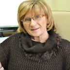 wice-dyrektor Wanda Świderek - Copy.jpg