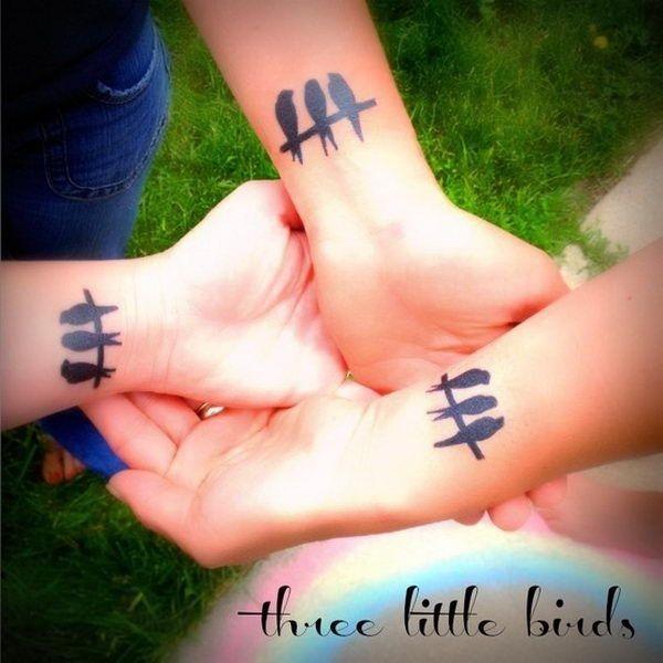 three_little_birds_tatuagens