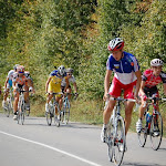 36. Tour de Moselle.jpg