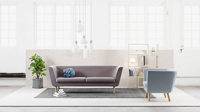 divano_e_poltrona_NEST_design_house_stockholm